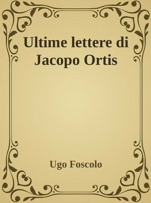 Fiere di Parma APC e Jacopo Ortis