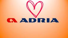ADRIA lancia gli Open Days per chi cerca un camper nuovo