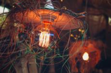 Trento cancella il mercatino di Natale