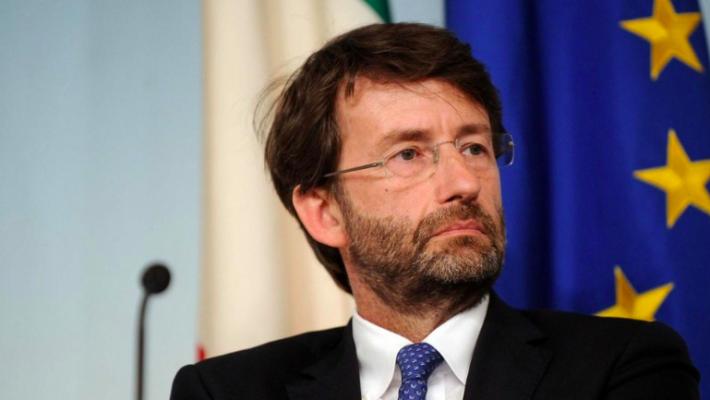 Perriera scrive al Ministro Franceschini