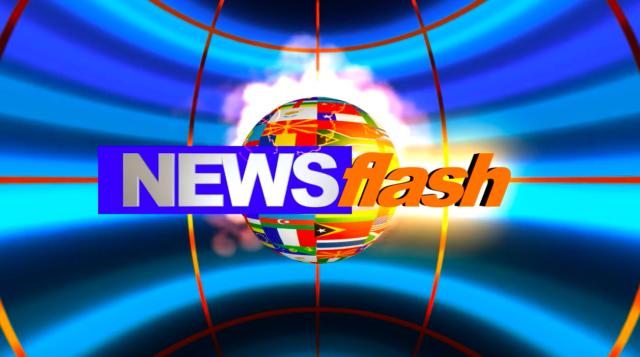 Plein Air video presentazione del nuovo Direttore Responsabile Ciattini