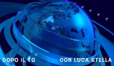 """""""dopo il TG"""" debutto Lunedì 2 Novembre con il record"""