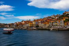 Portogallo restrizioni per la sosta camper