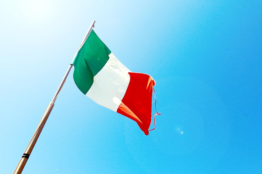 dal 16 Febbraio liberi di viaggiare in Italia