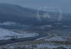 Nomadland un film per riflettere
