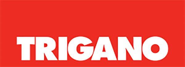Trigano acquisisce il 70% di tre distributori francesi