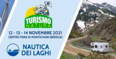 torna Turismo Natura a Montichiari