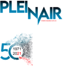 Plein Air 1971-2021 i primi 50 anni di Storia