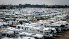 Salone del Camper 2021 chiude con numeri record