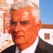 Addio a Del Seppia storico concessionario Elnagh